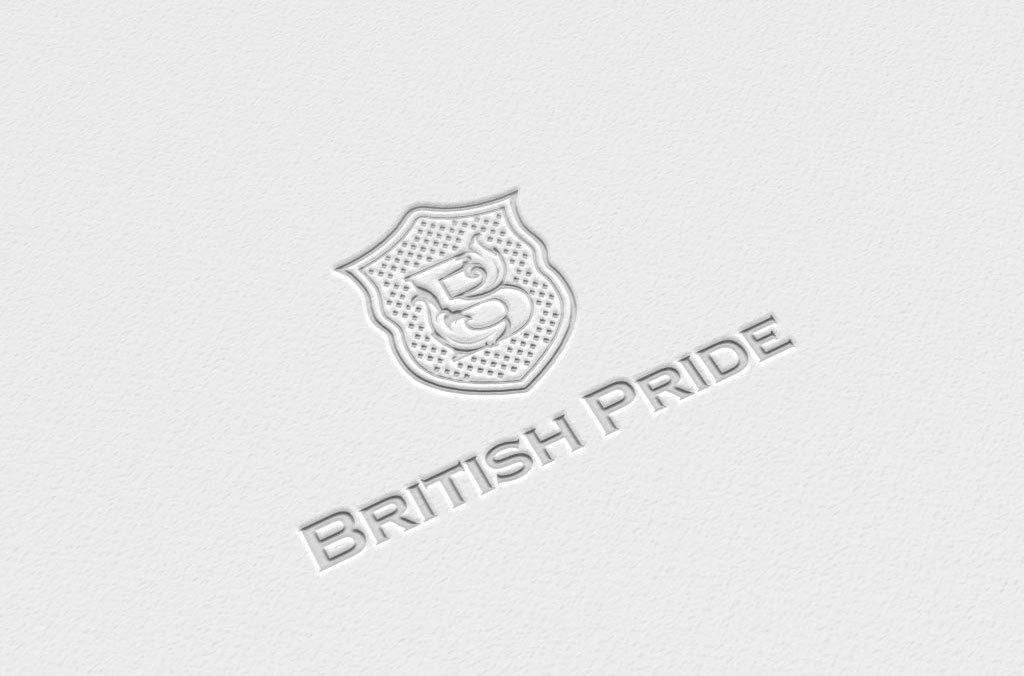 [終了]在英ブルーバッジガイド タイヴァース由美子さん イギリス旅トークイベントを開催します