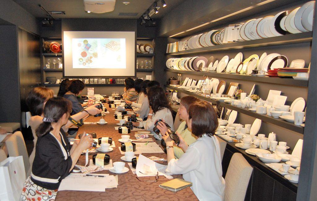 ホームズのお茶会へようこそ 〜日本紅茶協会主催「紅茶を楽しむ会」のお知らせ〜[PR]